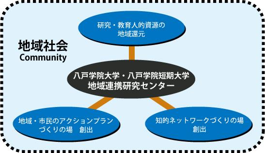 i_contents01.jpg
